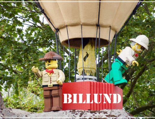 Billund