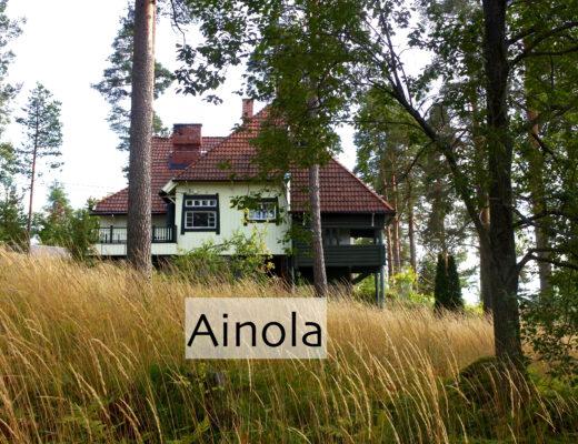 Ainola